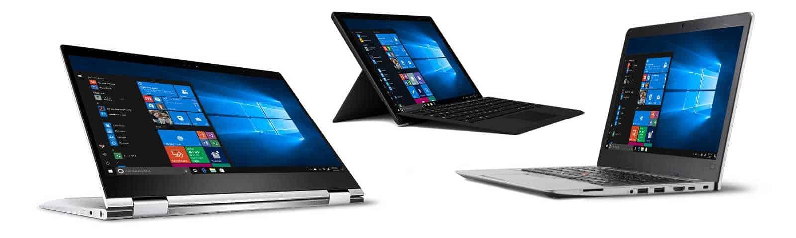 Windows 10 Pro fiyatı