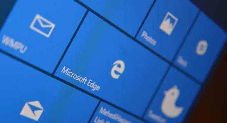 Windows 10 Pro Lisansı