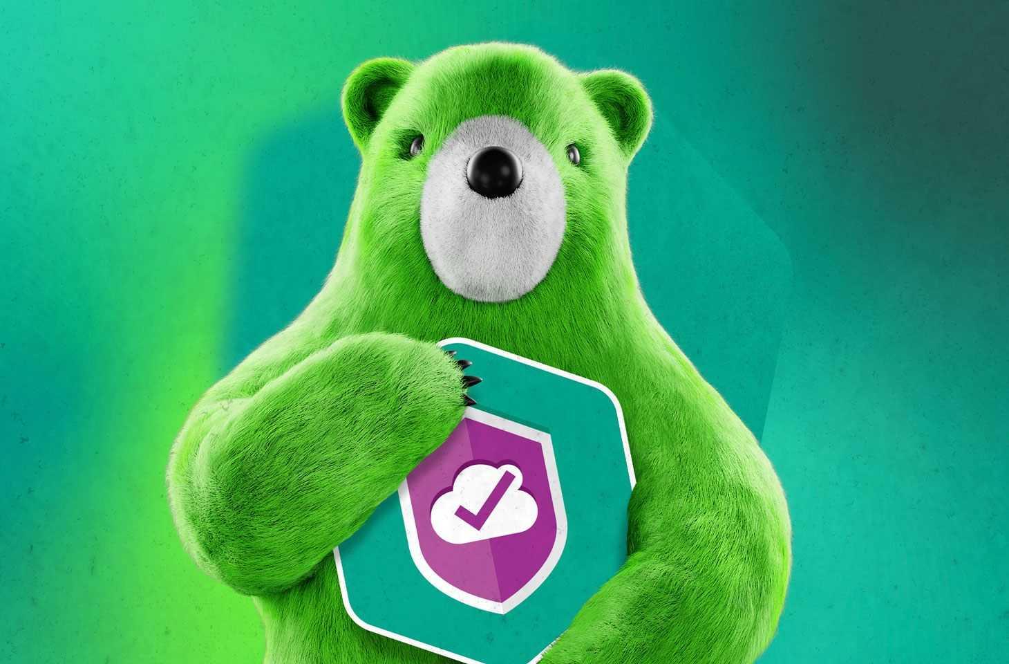 Kaspersky Total Security Antivirüs Lisans