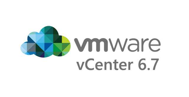 VMware vSphere 6 Lisans