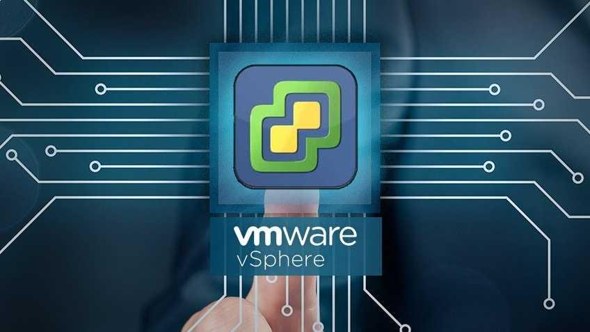 VMware Workstation 15 Player Lisans